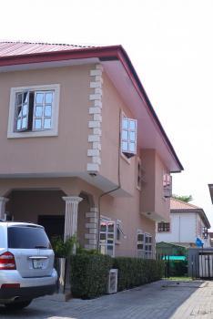 5bedroom Detached House Plus Bq, Vgc, Lekki, Ikota Lekki, Vgc, Lekki, Lagos, Detached Duplex for Sale