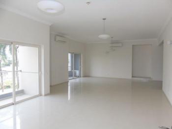 2 Units of 3 Bedroom Apartment, Off Adeola Odeku, Victoria Island (vi), Lagos, Flat for Rent