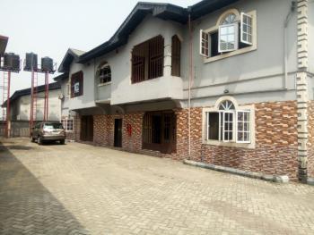 Luxury Tastefully Finished Executive  2 Bedroom Flat, Sunrise Estate, Rumuodara, Port Harcourt, Rivers, Flat for Rent