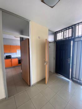 Service 3 Bedroom Apartment;, 1004 Estate, Victoria Island (vi), Lagos, Flat for Rent