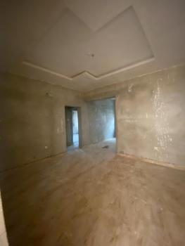 2 Bedroom, Lekki Phase 1, Lekki, Lagos, Flat for Rent