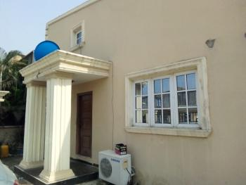 Nicely Built 4 Bedroom Bungalow with Penthouse, Bq and Recreation Space, Mayfair Gardens, Awoyaya, Ibeju Lekki, Lagos, Semi-detached Bungalow for Sale