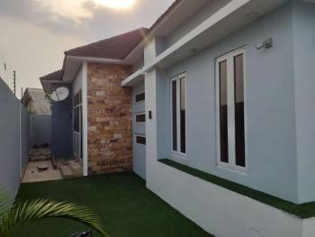 Luxury 4 Bedroom Bungalow with Bq, Apara Link Road on Nta, Port Harcourt, Rivers, Detached Bungalow for Sale