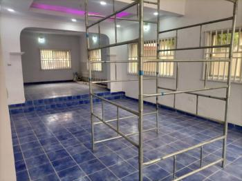 5 Bedrooms Detached in an Estate, Victoria Island (vi), Lagos, House for Sale
