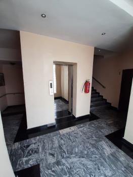 Fully Serviced 3 Bedroom En-suite Flat with a Bq, Oniru, Victoria Island (vi), Lagos, Flat for Rent