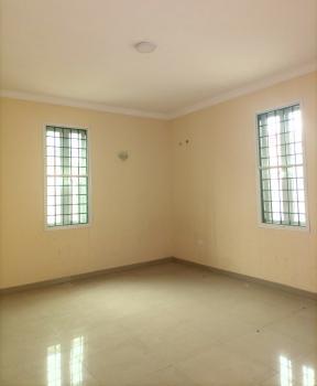 Newly Buit Luxury 2 Bedroom Flat with Visitors Toilet, Agungi, Lekki, Lagos, Flat for Sale