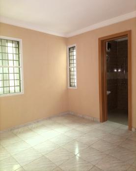Newly Buit Luxury Mini Flat with Visitors Toilet, Agungi, Lekki, Lagos, Mini Flat for Sale