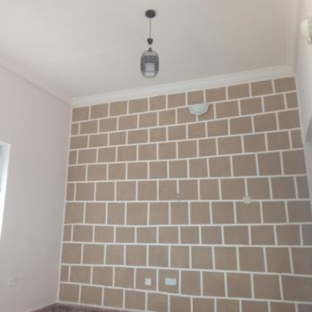 Luxury Two Bedroom Flat with an Attractive Facilities, Thera Annex Estate Around Blenco Shopping Mall Ajah Lekki., Lekki, Lagos, Mini Flat for Rent