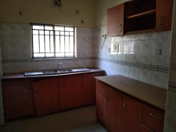 Two Bedrooms Flat, Lokogoma District, Abuja, Flat / Apartment for Sale
