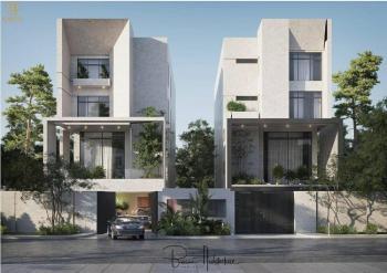 Exquisite En-suite 5 Bedrooms, Old Ikoyi, Ikoyi, Lagos, Detached Duplex for Sale