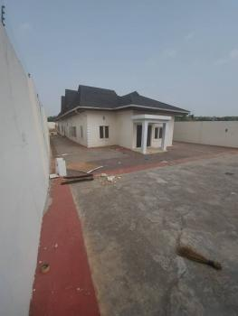 700 Square Meters Land in a Serene & Gated Estate, Magodo Phase 2 Estate, Shangisha, Off Cmd Road, Gra Phase 2, Magodo, Lagos, Residential Land for Sale
