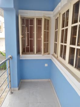 Highly Spacious Room Self Contained (shared Kitchen), Chevron Lekki Conservation Road, Lekki, Lagos, Self Contained (single Rooms) for Rent