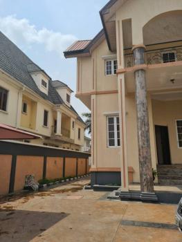 a Studio Apartment, Off Admiralty Road, Off Admiralty Way., Lekki Phase 1, Lekki, Lagos, Flat for Rent