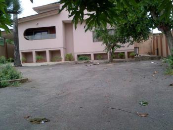a Well Finished 5-bedroom Detached House, Oke-ayo Area, Iju-ishaga, Agege, Lagos, Detached Duplex for Sale