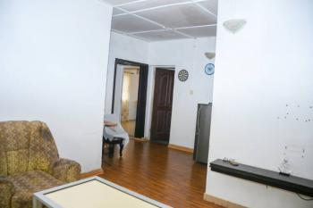 a Well Maintained Clean 3 Bedroom in a Block of Flat, Isolo, Lagos, Flat for Sale