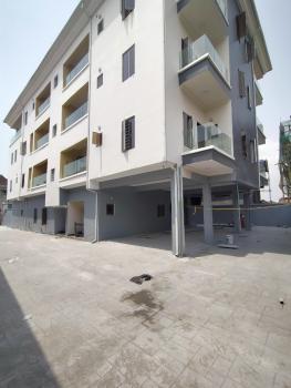 a Tastefully Finished and Cozy Miniflat, By Elegushi Beach, Ikate Elegushi, Lekki, Lagos, Mini Flat for Rent