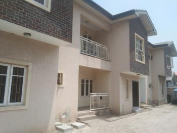 Luxury 3 Bedroom, Chisco Bus Stop, Lekki, Lagos, Flat for Rent