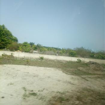 Land, Vip Gardens Satellite Town, Festac, Amuwo Odofin, Lagos, Residential Land for Sale