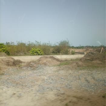 C of O Land, Vip Gardens Estate, End of 6th Avenue Festac Town, Amuwo Odofin, Lagos, Residential Land for Sale