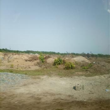 Plots of Land, Heritage Villas  By Rt.hon Rotimi Ameachi Avenue ,off Tinapa Road ,, Calabar, Cross River, Residential Land for Sale