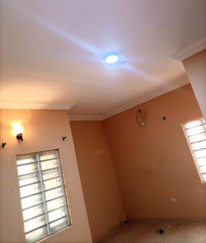 Nice and Standard Mini Flat with Visitors Toilet and Spacious Kitchen, Ologolo, Lekki, Lagos, Mini Flat for Rent
