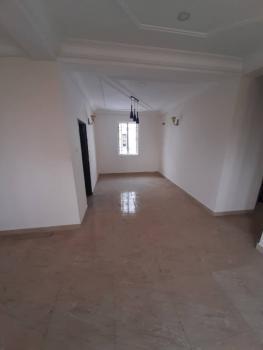 Clean 2 Bedroom Flat, Elf Bustop Lekki Phase 1 Lekki Lagos State, Lekki Phase 1, Lekki, Lagos, Flat for Rent