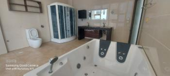 Massively Built 4 Bedroom Penthouse with Beautiful Views, Off Glover Road, Ikoyi, Lagos, Flat for Rent