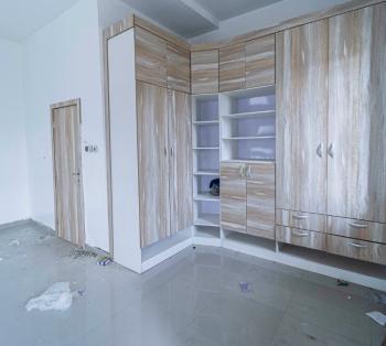 5 Bedroom Fully Detached Duplex with Bq, Lekki, Lagos, Detached Duplex for Rent