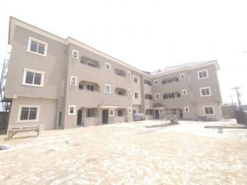 1 Bedroom Flat, Ikate, Lekki, Lagos, Mini Flat for Rent
