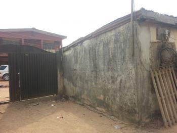 750 Sqm of Land, Synagogue Drive, Ikotun, Lagos, Mixed-use Land for Sale