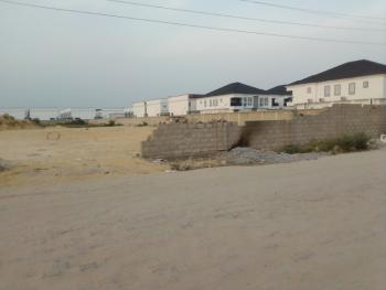 Perfect Land, After Orchid Hotel, Lekki, Lagos, Residential Land for Sale