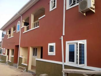 Flats For Rent In Enugu Enugu 562 Listings