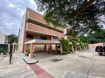 Premium 3 Bedroom Apartment, Ikoyi, Lagos, Flat for Rent
