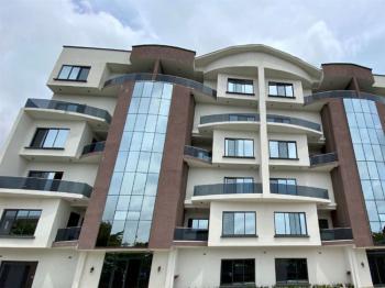 Luxury 4 Bedroom Maisonette, Banana Island, Ikoyi, Lagos, House for Rent