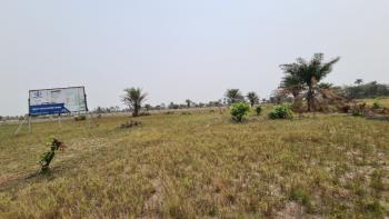 Topnotch Luxury 100% Buy and Build Land with Approved Excision Layout, Lekki, Lagos, Mixed-use Land for Sale