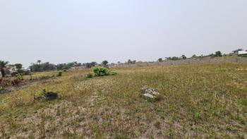 Wonderful Luxury Buy and Build Land with Government Excision Layout, Lekki, Lagos, Land for Sale