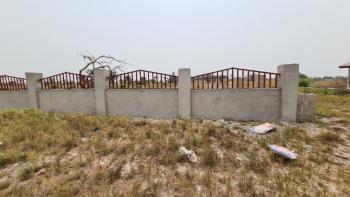 Land, Good Proximity to La Campagne International Tropicana Beach Resorts, Lekki, Lagos, Mixed-use Land for Sale