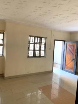 Spacious Miniflat Upstairs, Lekki Phase 1, Lekki, Lagos, Mini Flat for Rent