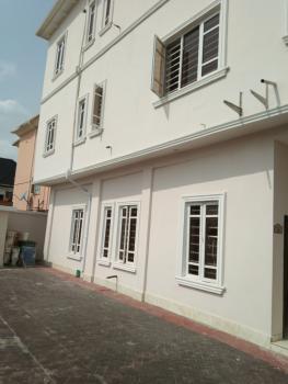 Luxury New 2 Bedroom, Ologolo, Lekki, Lagos, Flat for Sale