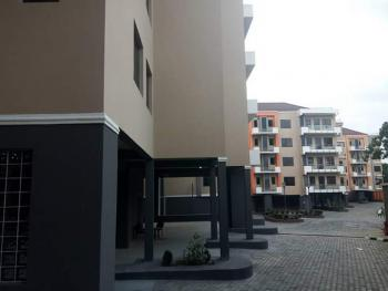 Furnished Luxury Three 3 Bedrooms Apartment, Pinnacle Estate, Maitama District, Abuja, Flat for Rent