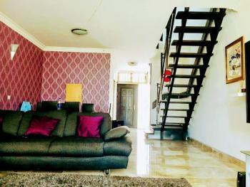 Beautiful Three Bedrooms Apartment, 1004 Estate, Victoria Island (vi), Lagos, Flat / Apartment Short Let