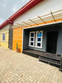 Detached 3 Bedroom Bungalow, House 3, Oxford Estate Lagos Ibadan Express Way, Km 46, Ogun, Detached Bungalow for Sale