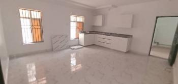 Spacious 2 Bedroom Flat, Idado Estate, Idado, Lekki, Lagos, Flat for Rent