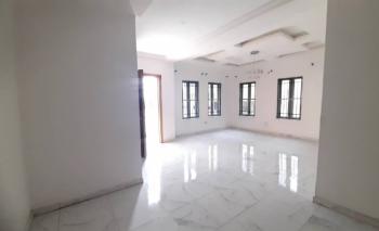 5 Bedroom Fully Detached Duplex with Bq, Ikate Elegushi, Lekki, Lagos, Detached Duplex for Rent