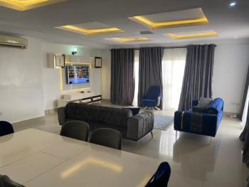 Luxury 3bedroom Apartment, Banana Island, Ikoyi, Lagos, Flat Short Let