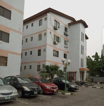 2 Bedrooms Flat. First Floor, Vgc, Lekki, Lagos, Block of Flats for Sale