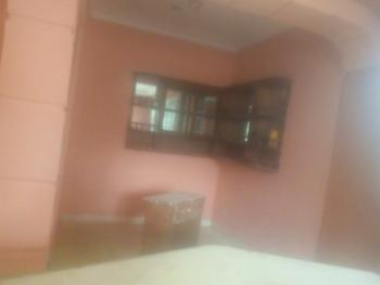 Massive Room with Bar, Badore, Ajah, Lagos, Self Contained (single Rooms) for Rent