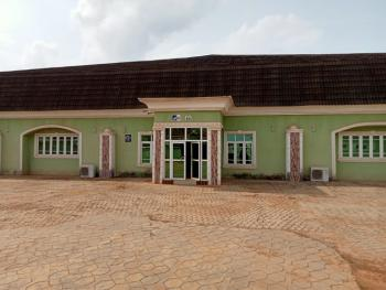 Well Built Event Center, Isuti Egan, Igando, Alimosho, Lagos, Hotel / Guest House for Sale