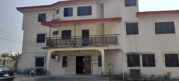 Bargain Profitable Hotel, Amawa Layout, Oleh, Isoko South, Delta, Hotel / Guest House for Sale