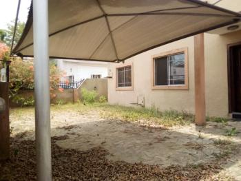 4 Bedroom Bungalow with Penthouse and Bq in a Secured Estate, Mayfair Gardens Estate, Awoyaya, Ibeju Lekki, Lagos, Semi-detached Bungalow for Rent